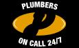 Plumbers On Call 24/7